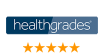 orthodontic specialists of oklahoma healthgrades reviews