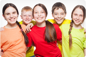 children's orthodontics in midwest city ok