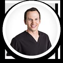 orthodontist dr michael behrmann