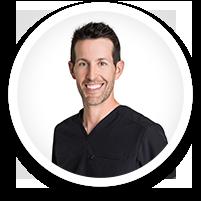 orthodontist dr dan kratzer