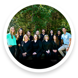 midwest city orthodontics team