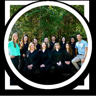 midwest city orthodontics team