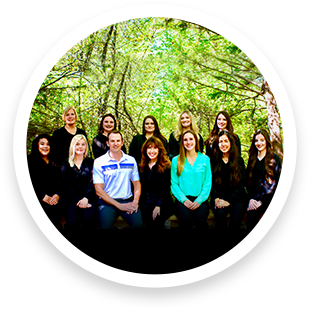 norman orthodontics team