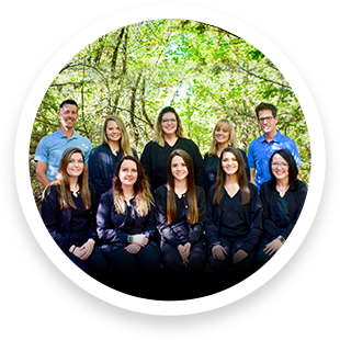 shawnee orthodontics team
