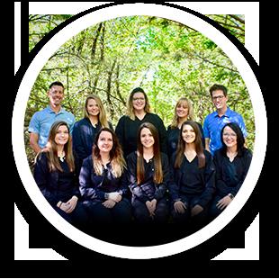 shawnee orthodontics team