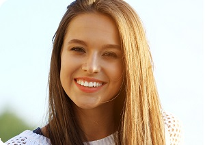 permanent retainers orthodontic specialists of oklahoma