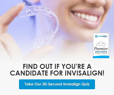 orthodontist-shawnee-oklahoma-ok