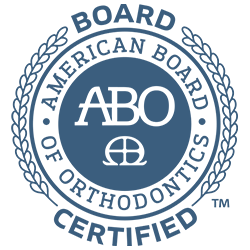 board certified orthodontists in midwest city shawnee and norman ok