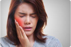 emergency orthodontist