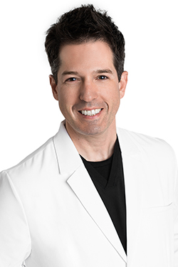 dr onur kadioglu orthodontist in norman ok
