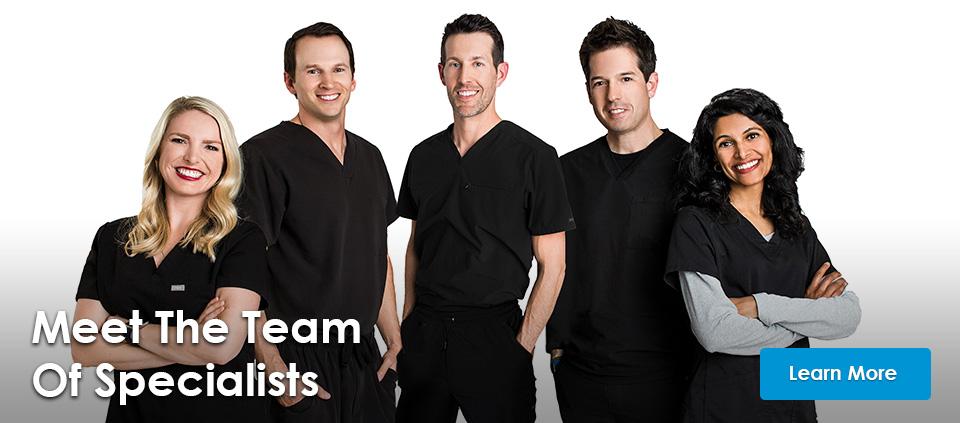 team-specialist-midwest-city-oklahoma-ok