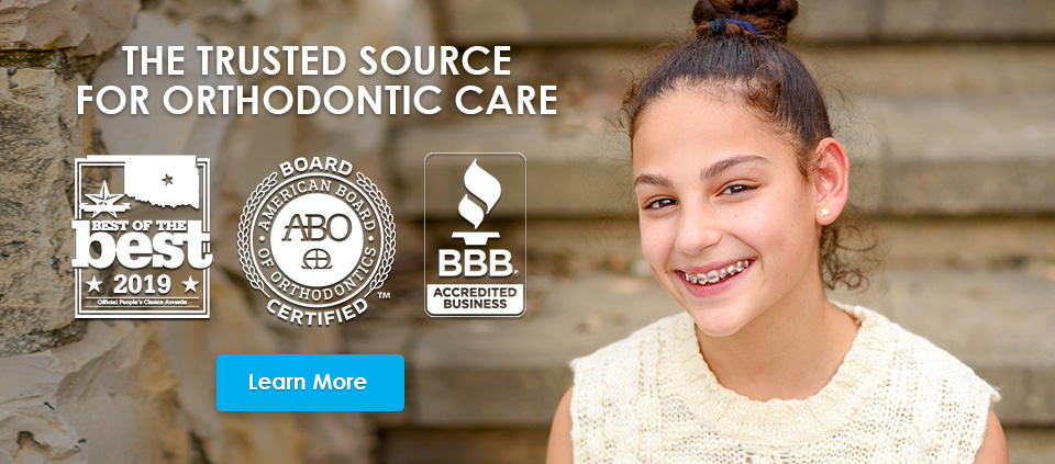 the-trusted-source-for-orthodontic-care-at-oso-orthodontics