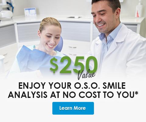 orthodontist-norman-oklahoma-ok