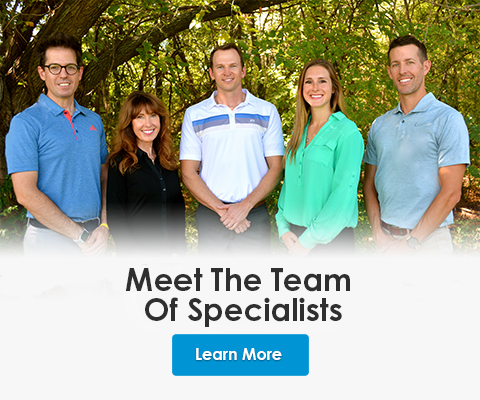 team-specialists-mobile