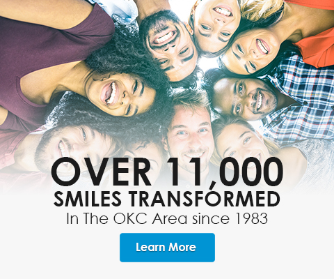 orthodontist-midwest-city-oklahoma-ok