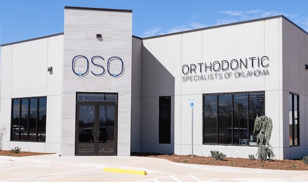 edmond office grand opening