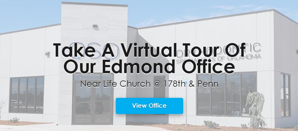 edmond-office-panel