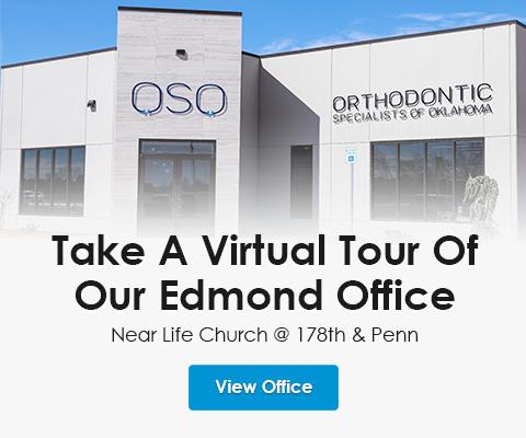 edmond-office-panel-mobile